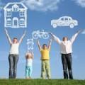 Get Quote for Auto, Car, Health, Home  Fire Insurance Online Corona, California