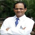 Singh Surgical Clinic