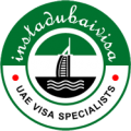 Apply Dubai UAE Visa Online From Saudi Arabia