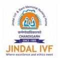 Jindal IVF Sant Memorial Nursing Home