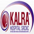 Kalra Hospital and SRCNC