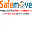 SafeMove Pvt Ltd