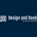 Design and Rank