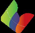 Webpedia Technologies