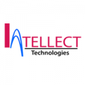 Intellect Technologies INC