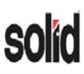 Solid India Ltd