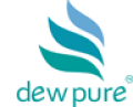Dew Pure Bottle Filling Machine Manufacturer