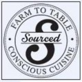 Sourced Cuisine
