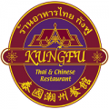 Kung Fu Thai  Chinese Restaurant