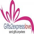 Mumbai Florist-Gifts2expresslove.com