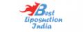 India Best Liposuction Surgeon in Delhi