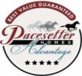 Pacesetter Homes