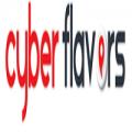 JMC Cyber Flavors ITES Solutions Pvt. Ltd.