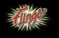 Flingo Foods Agro P Ltd