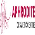 APHRODITE COSMETIC CENTRE