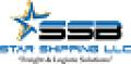 SSB Star Shipping LLC- International Freight Forwarders