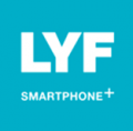LYF SMARTPHONE
