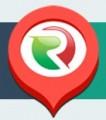 RnR DataLex Pvt. Ltd
