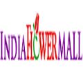 Flowers to India - indiaflowermall.com