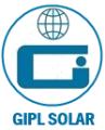 Giplsolar - Solar Panel Installers India