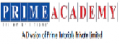 Prime Academy Aundh