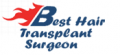 India Best Hair Transplant in Delhi