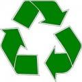 Forerunner Computer Recycling Nashville