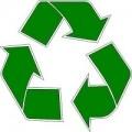Forerunner Computer Recycling Phoenix