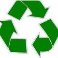 Forerunner Computer Recycling Tulsa