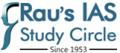 RauIAS Study Circle