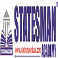 CSIR NET Coaching Chandigarh