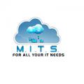 Miji IT Solutions, LLC