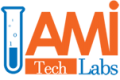 Amitechlabs