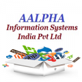 AALPHA  Information systems India Pvt Ltd