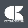 Outbags USA, Inc.