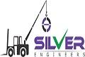 Silver Engineers