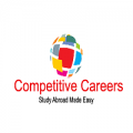 Competitive Careers Pvt ltd