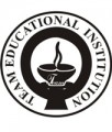 Team Educational Institution