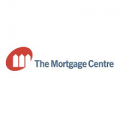 Tristar Funding Corp - The Mortgage Centre