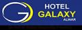 Galaxy Hotel Alwar