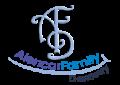 Alencar Family Dentistry