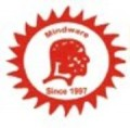 indian barcode corporation Mindware