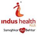 Indus Health Plus Pvt. Ltd.