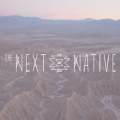The Next Native