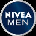 Nivea Men - Skin Care Products For Men