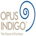 Opus Indigo Designs Pvt. Ltd.