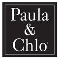Paula  Chlo L.L.C.