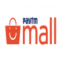 Paytm Mall - Online Shopping in India
