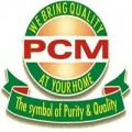 Instant Achar Masala - PCM Masale