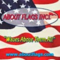 About Flags Inc